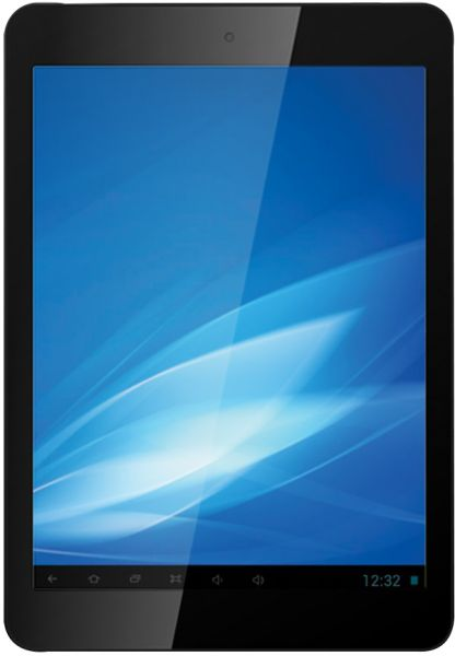 QTAB, the designed in UAE tablets now available on Souq.com
