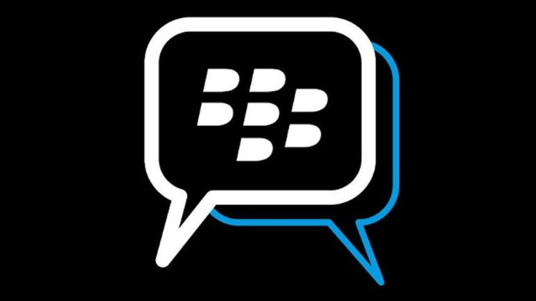 BBM Voice and BBM Channels Now Available for Android and iPhone Customers.