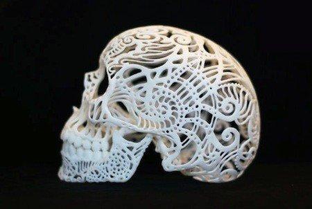 filigree_skull_shhark_etsy