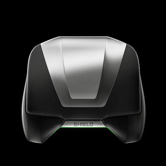 Nvidia Shield 3