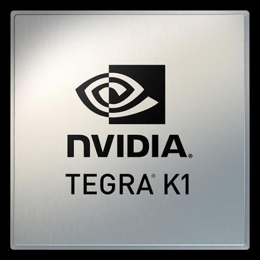 NVIDIA Unveils Tegra K1, a 192-Core Super Chip that Brings DNA of World's Fastest GPU to Mobile
