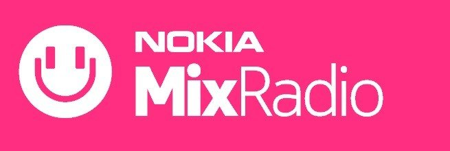 Nokia Launches MixRadio Personalized Music Streaming Service