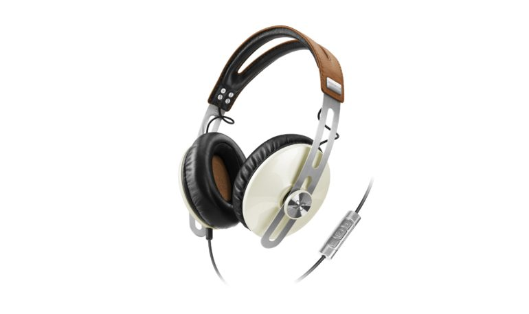 Sennheiser launches MOMENTUM Ivory headphones range in the UAE.