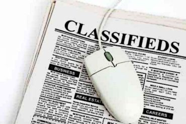 Grow Your Business Using Free Classified Ads in Bangladesh