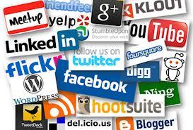 Social Media Usage in Arab Region Report.