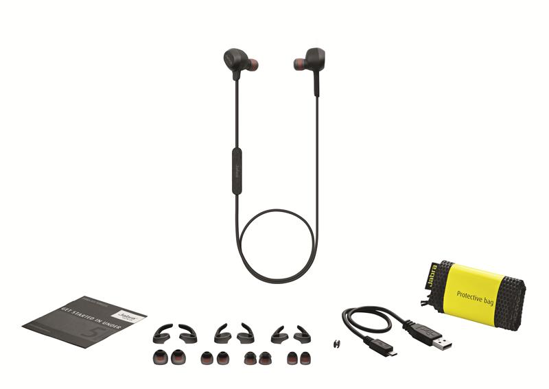 Jabra_Rox_wireless_black_with_accessories_A4