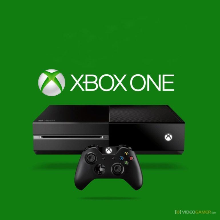 Etisalat and Microsoft team up to offer UAE gamers Xbox One with monthly installments starting from AED79 .