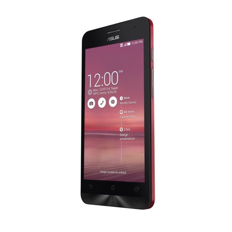 Win Asus ZenPhone . #ZenphoneDXB