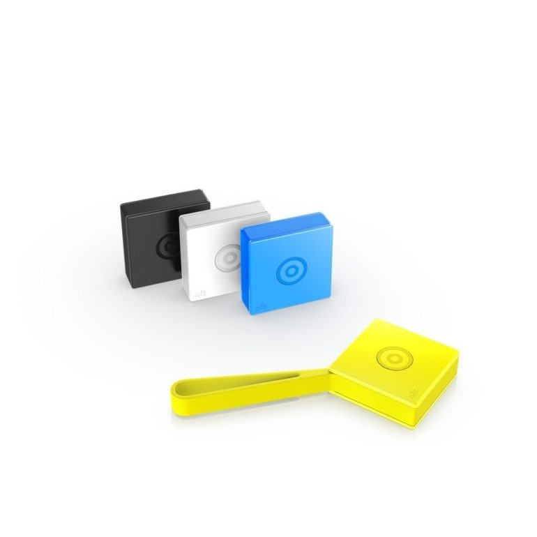 Microsoft Devices announces new accessories for smartphones.