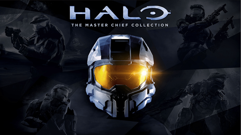 Halo Nation Celebrates the Xbox One Debut of the Master Chief