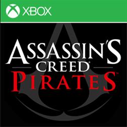 AC_Pirates