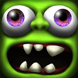 Zombie_Tsunami
