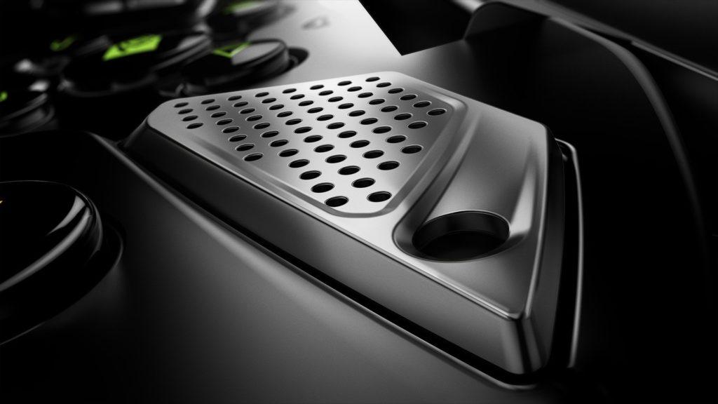 shield-speaker-detail