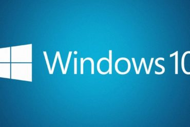 Microsoft to showcase Windows 10