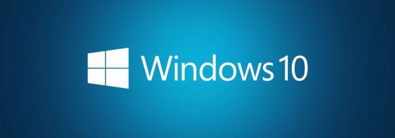 Microsoft to showcase Windows 10