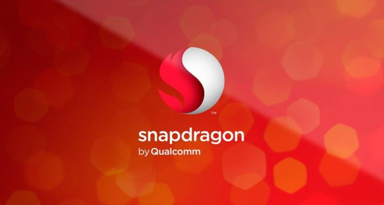 Qualcomm Introduces Next Generation Snapdragon 600 and 400 Tier Processors for High Performance and High-Volume Smartphones