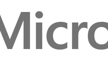 Microsoft Gulf donates Dh9.9M of software to UAE Red Crescent