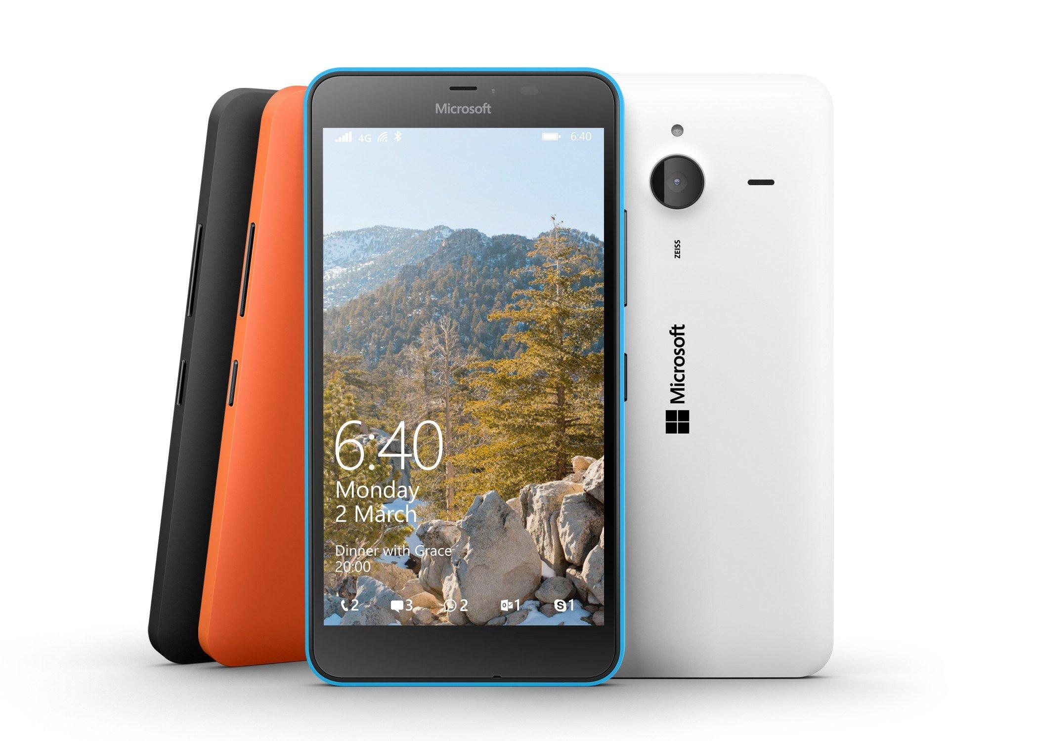 Lumia 640XL_Lock_SSIM_4G