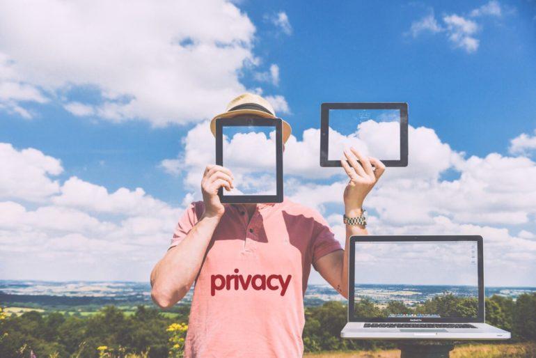 It's Time You Finally Got That VPN