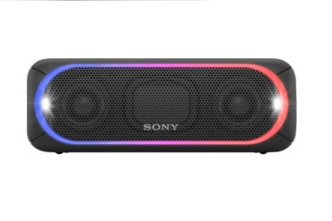 Sony XB30 Portable Wireless Bluetooth Speaker Review