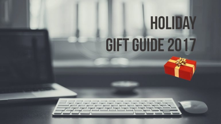 Your Ultimate Tech Wish list This Holiday Season.