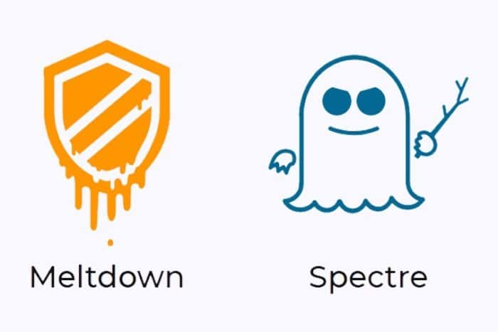 The nightmare after the Festive Season (and Meltdown, and Spectre)
