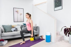 Blueair launches JOY S – a Powerful Air Purifier for Compact Living in the Middle East