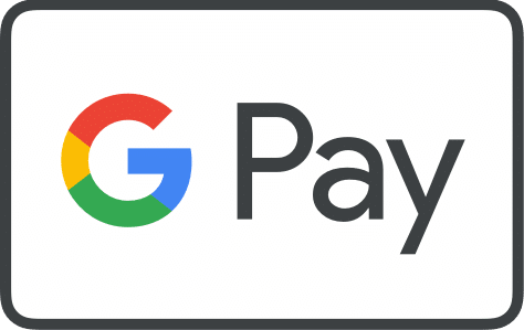 Google Pay is Now Available in the UAE!