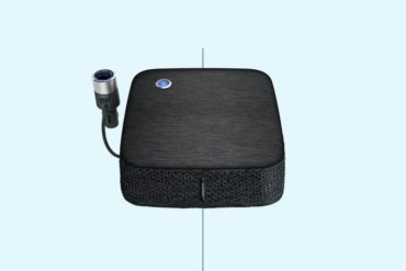 Blueair Cabin Car Air Purifier Review
