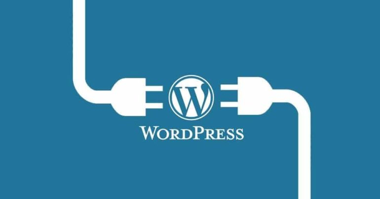 Making Your WordPress Site the Best it Can Be