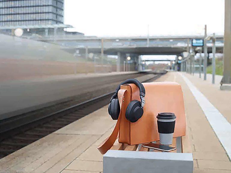 Jabra ships Elite 85h headphones with SmartSound: exclusive AI technology for intelligent adaptive audio