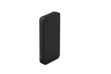 Belkin Boost Charge Power Bank with 20,000 mAh Review