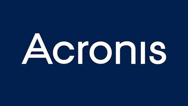 Sports teams in the region at risk - Acronis