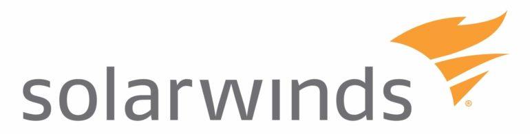 SolarWinds to Showcase Enhanced Orion Platform at GITEX Technology Week 2019