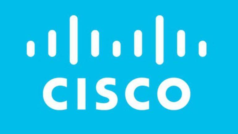 Cisco celebrates 20 years of WiFi