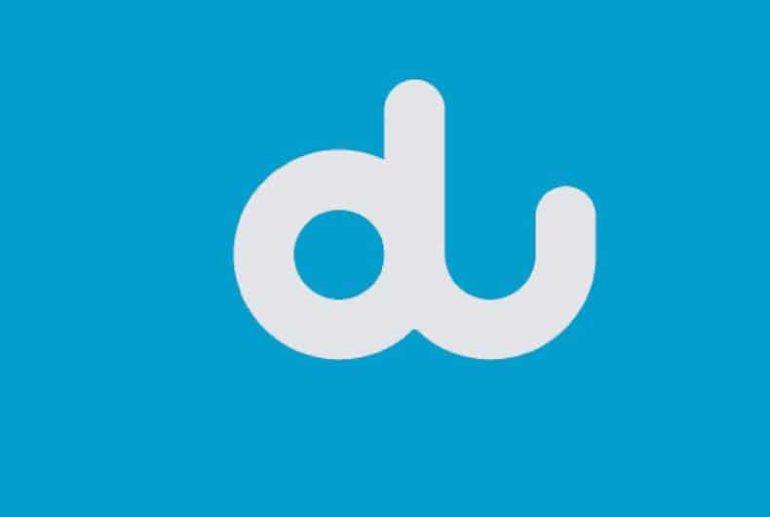 du achieves a monumental 5G milestone