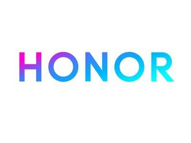 Honor announces the Xtraordinary Honor 9X