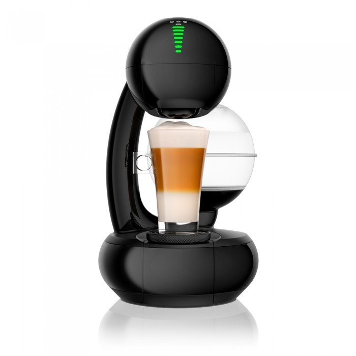 NESCAFÉ Dolce Gusto launches brand-new smart machine in UAE