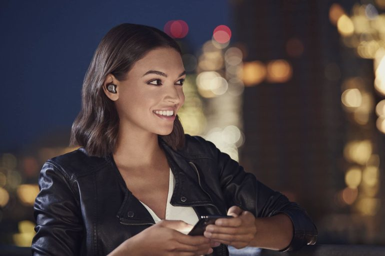Jabra launches their 4th Gen truly wireless earbuds