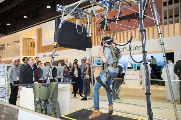 Online Registrations begin for UMEX and SimTEX 2020