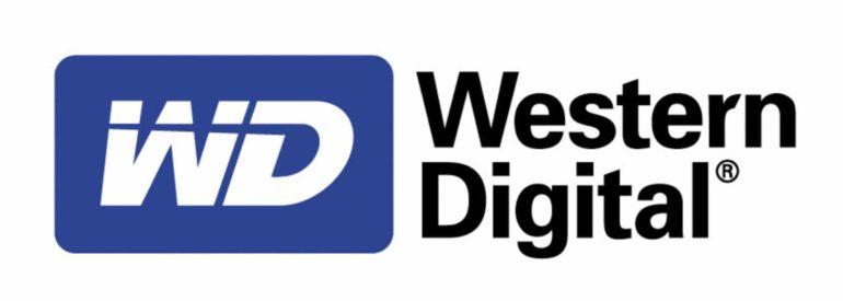 Western Digital announces 4x speed improvement of their SSD
