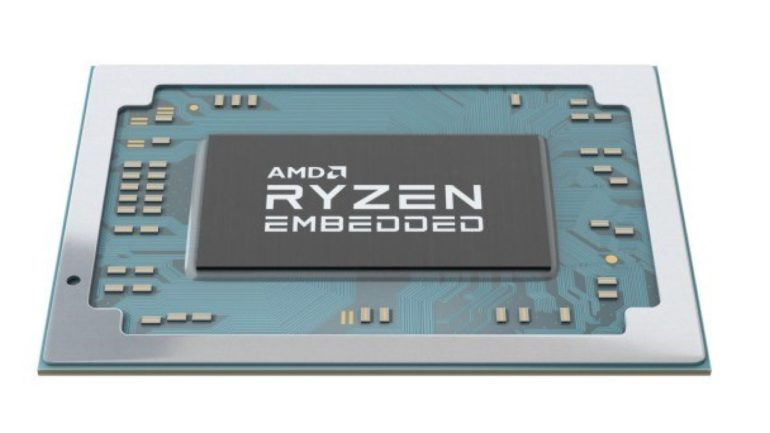 AMD to enable ecosystem for high-performance mini PCs