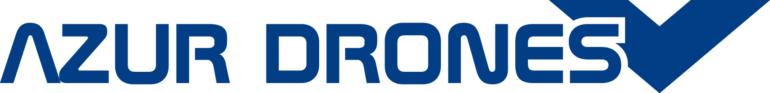 Azur Drones Unveils Drone-in-a-box surveillance solution