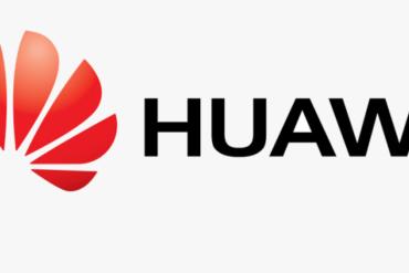 10 nye tendenser inden for Telecom Energy ifølge Huawei
