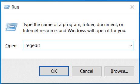 Sådan ændres musefølsomhed i Windows 10