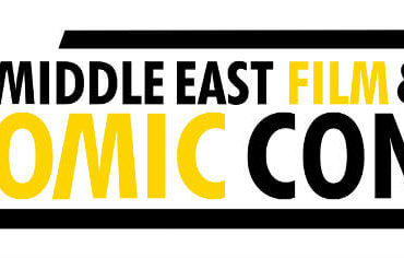 COMIC BOOK FANS AND POP-CULTURE LOVERS UNLEASH THEIR GEEK ON DAY TWO OF MEFCC 2020