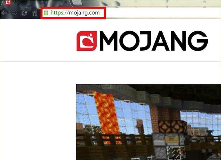 အခမဲ့ Minecraft Windows 10 ထုတ်ဝေမှုကိုဘယ်လိုရယူမလဲ