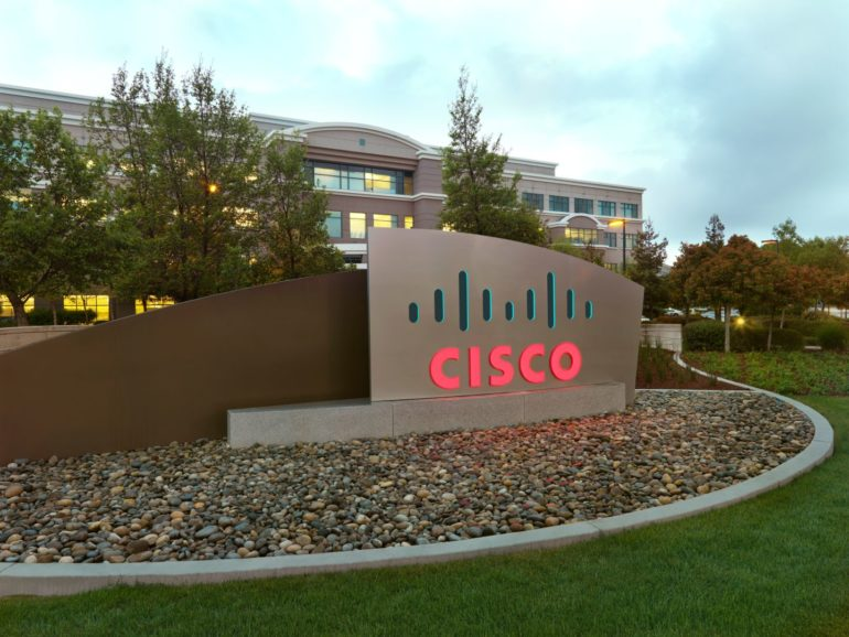 Cisco offers free Webex licenses to deal with coronavirus