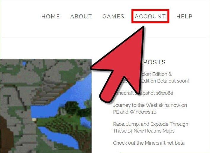 So erhalten Sie die Minecraft Windows 10 Edition kostenlos