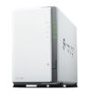 Synology Introduces DiskStation DS220j